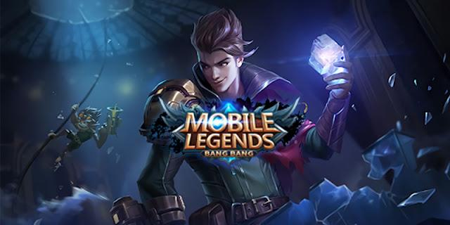 meta mobile legends