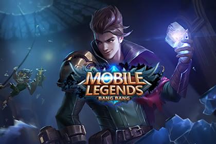 Meta Mobile Legends Season 15, Aneh Tapi Menakutkan