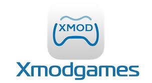 Download Xmodgames Apk Versi Terbaru Untuk Cheat Game Android