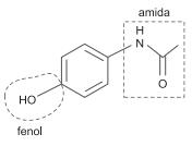fenol