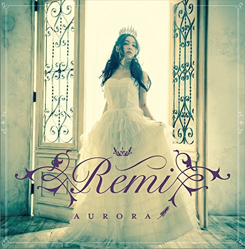 [Album] Remi – Aurora (2016.01.29/MP3/RAR)