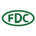FDC LIMITED - Fresher and Experienced Candidate - Apply Now