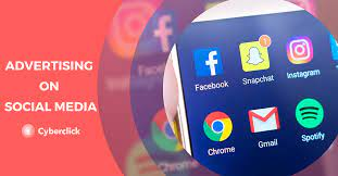 Social Media Advertising Tutorial: Create Profitable Social Ads