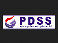 Cara Pendaftaran Online PDSS SNMPTN 2018/2019