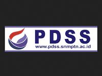 Cara Pendaftaran PDSS SNMPTN 2017-2018