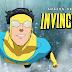 Serie: Invincible ▶Horror Hazard◀
