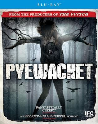 Pyewacket [2017] [BD25] [Latino]