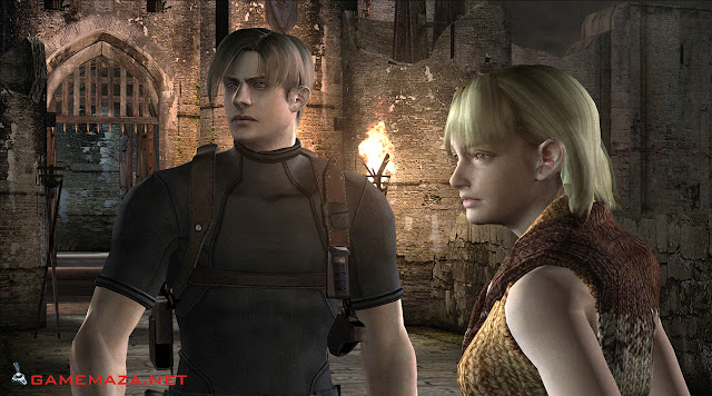 Resident-Evil-4-Free-Download
