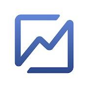 برنامج Facebook Analytics