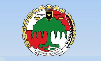 12 Juli Peringatan Hari Koperasi Indonesia Dibentuk