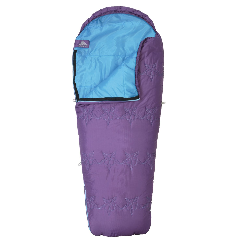 Kids Sleeping Bags For Camping Best Sleeping Bags
