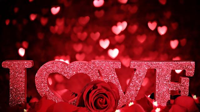 valentine 2018 love images