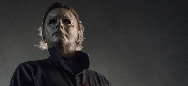 'Halloween Kills' retrasa su estreno a octubre de 2021