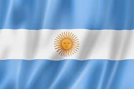 IPTV Argentina SMART TV