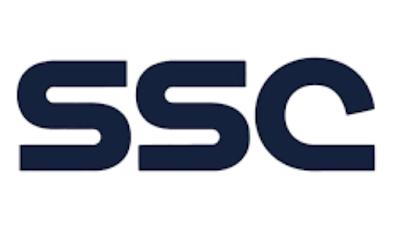 قناة اس اس سى ssc HD 1 - تردد قناة السعودية SSC