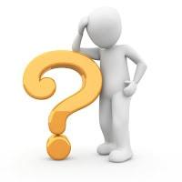 Anahtar Kelime Analizi Nedir?