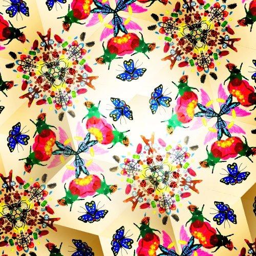 FLOWER FLOWER - 宝物