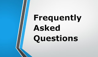 FANN Frequently Asked Questions (FAQs)