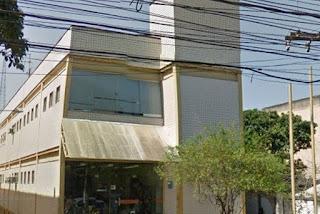 Menina de 12 anos é estuprada por onze homens em casa abandonada no Rio de Janeiro