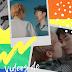 Los 10 videos de Kpop que incursionaron en el LGBT