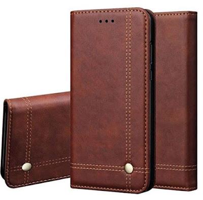Poco X2 Back Cover Amazon