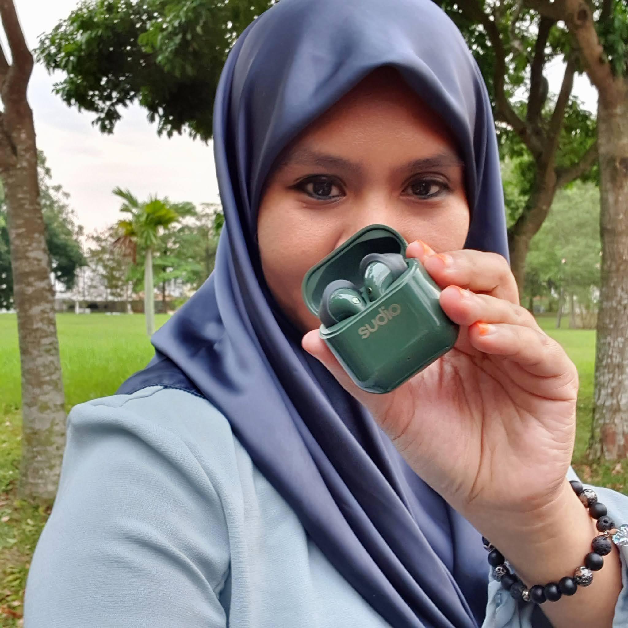 sudio nio, sudio care kit, sudio earphones, sudio review, sudio nio malaysia, sudio malaysia, sudio care kits review, sudio discount,