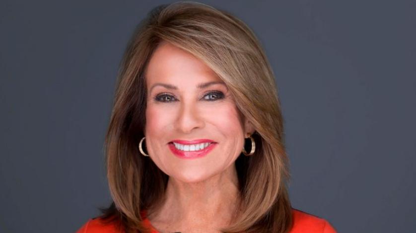 Carol Silva Cancer