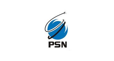 Lowongan Kerja PT Pasifik Satelit Nusantara (PSN)