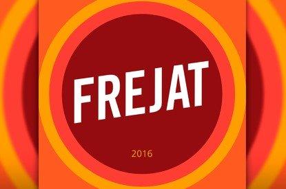 Frejat – Novo CD (2016)