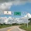 Homem é morto com tiro de espingarda, na zona rural de Santana do Cariri