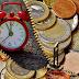 Mau Mencapai Financial Freedom? Semua Pasti Bisa Bersama Tabungan Dollar dari Aplikasi digibank by DBS