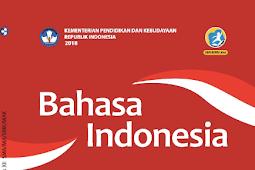 Materi Bahasa Indonesia Kelas 12 SMA/SMK Semester 1&2 Terbaru