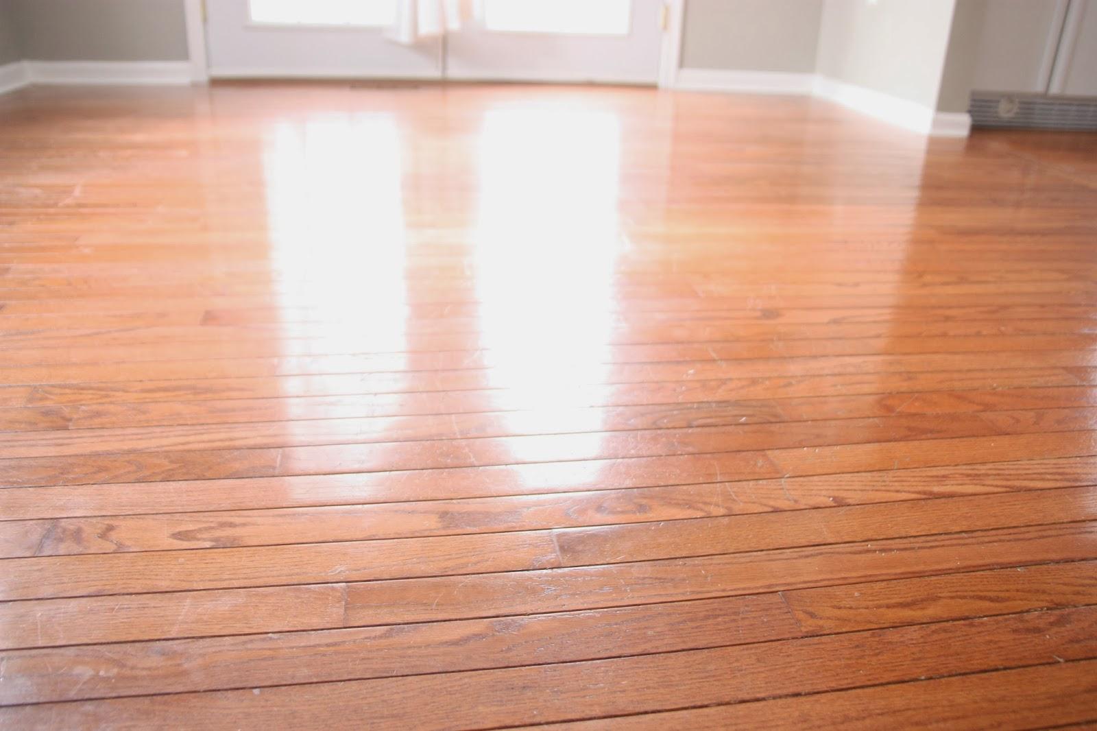 Rejuvenate Hardwood Floors Carpet Vidalondon