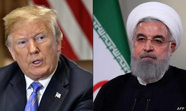 """بعد تقارير عن هجمات محتملة.. سيناتور مقرب من ترمب يحذر إيران من """"رد ساحق"""""""