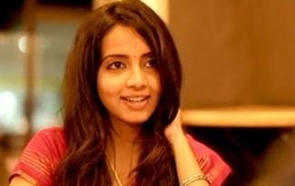 Thalir – New Tamil Short Film 2018