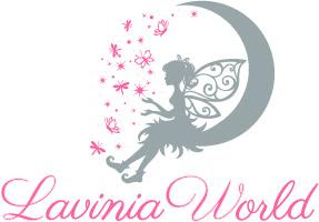 Lavinia World
