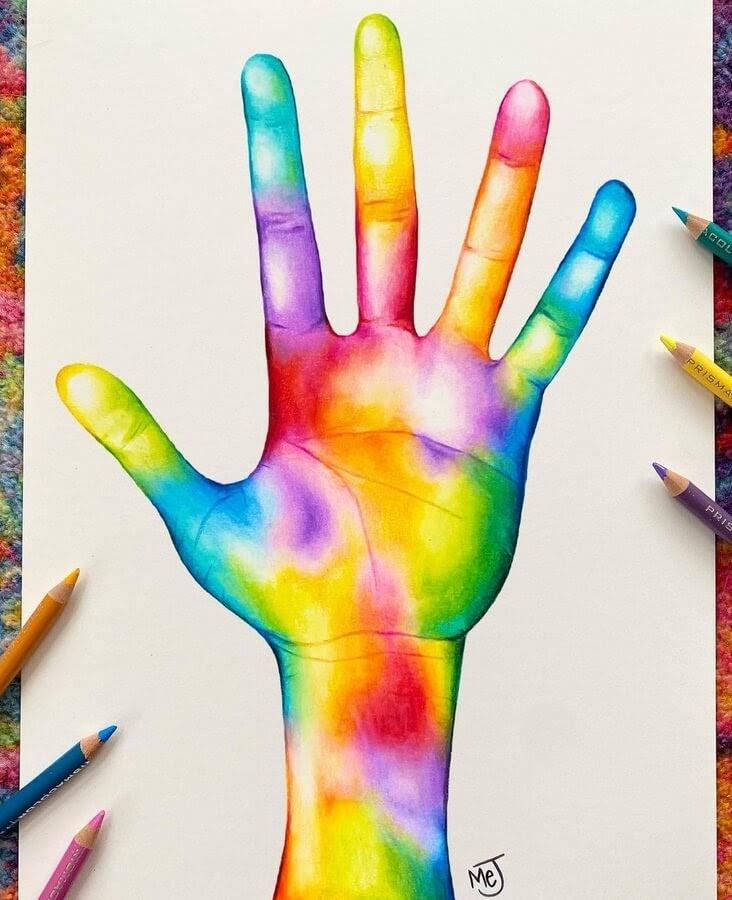 05-Rainbow-hand-Morgan-Johnson-www-designstack-co