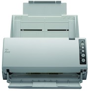 FUJITSU FI-6110 Treiber Scanner Download