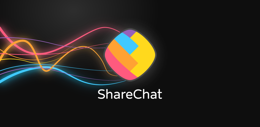 Sharechat app earning by installing app