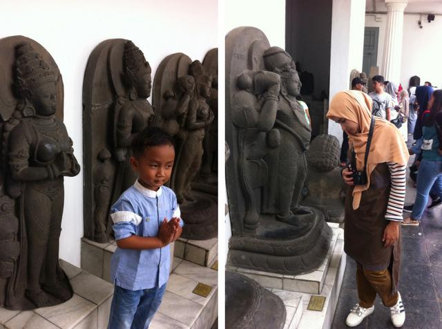 festival habibie museum nasional