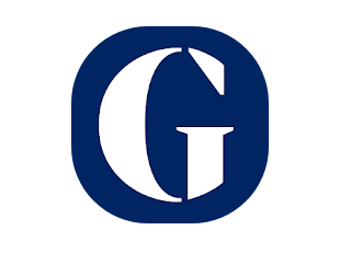 The Guardian Premium Apk