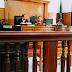 Praperadilan DPO Teguh Suharto Utomo Kandas Ditangan Hakim