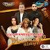 [Album] Town CD Vol 159 | Khmer Song 2020