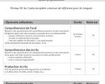TCF 250 GRATUIT TÉLÉCHARGER ACTIVITES