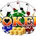 Quy luật vòng đầu và bài tẩy trong Poker