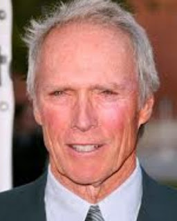 clint eastwood biography and filmography latest