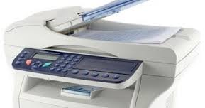 3100MFP SCAN WINDOWS XP DRIVER DOWNLOAD