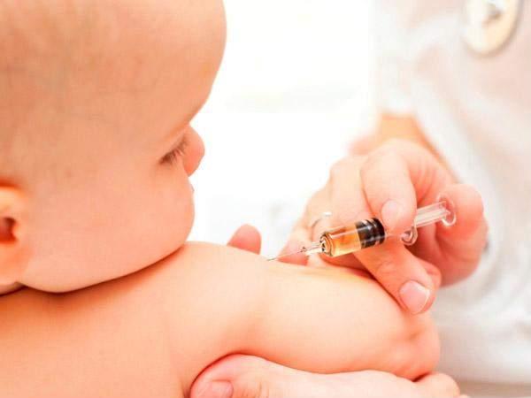 Bệnh viêm phổi ở trẻ em: Dấu hiệu và cách phòng chống theo lời khuyên của bác sĩ Nhi - Ảnh 3