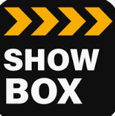 ShowBox  APK V5.34