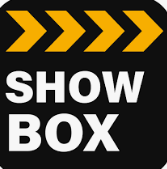ShowBox  APK V5.34 Free Download